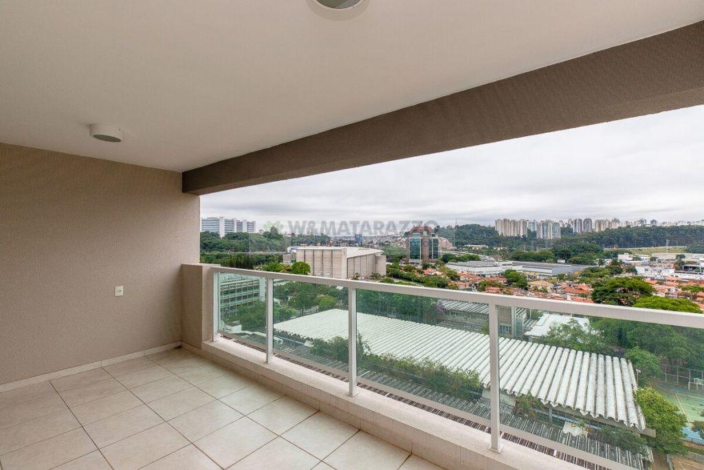 Apartamento Jardim Dom Bosco 2 dormitorios 3 banheiros 2 vagas na garagem