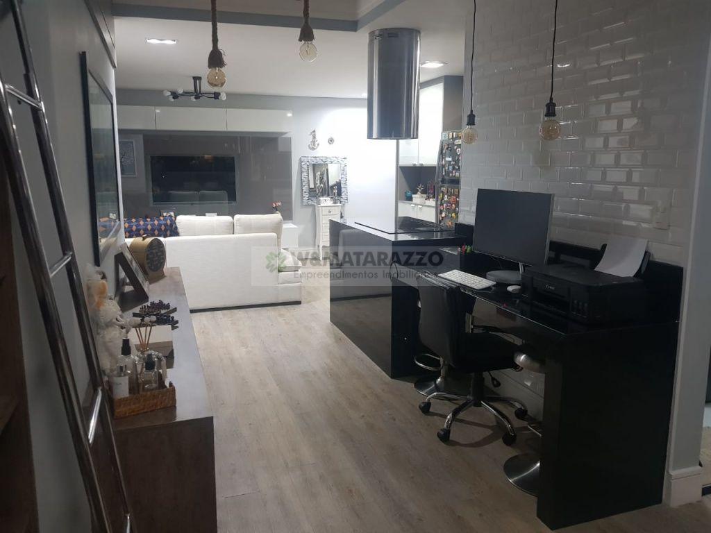 Apartamento Vila Andrade - Referência WL13165