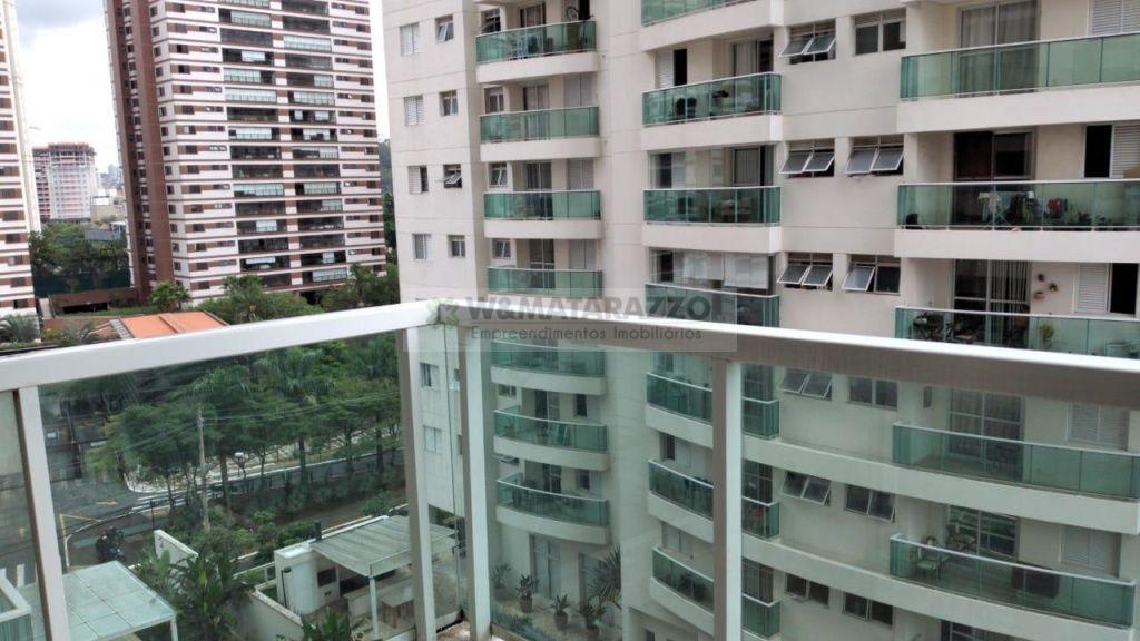 Apartamento Vila Cruzeiro 1 dormitorios 1 banheiros 1 vagas na garagem