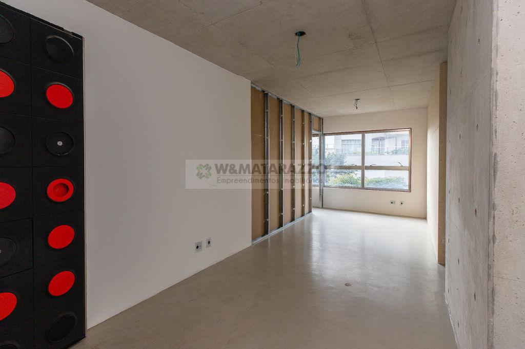 Apartamento Jardim das Acácias - Referência WL13299