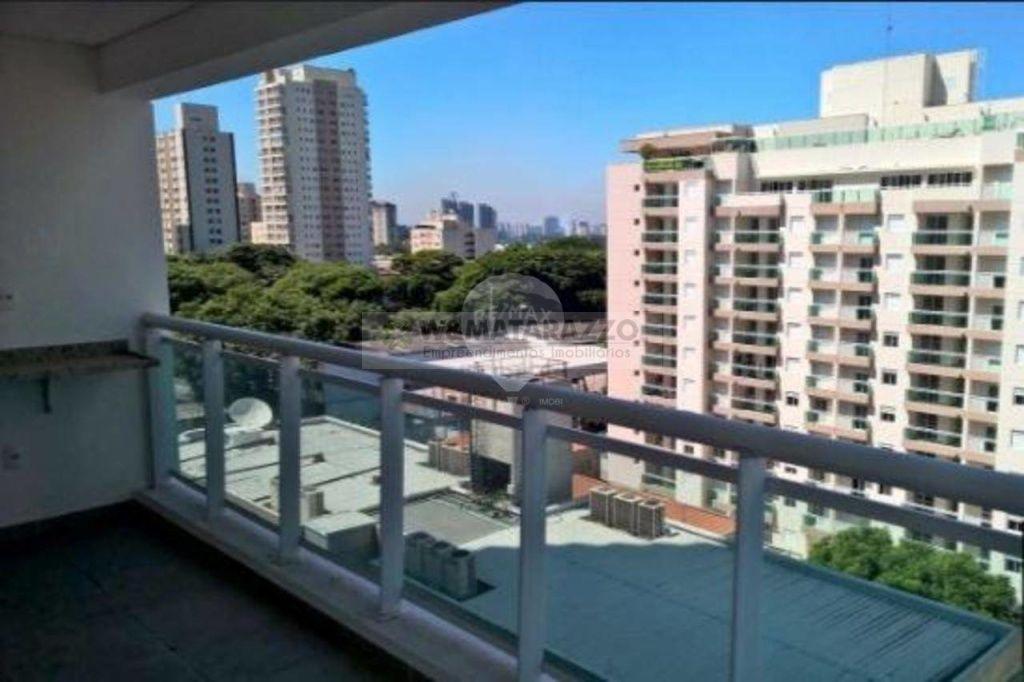 Apartamento Jardim Santo Amaro 2 dormitorios 2 banheiros 2 vagas na garagem