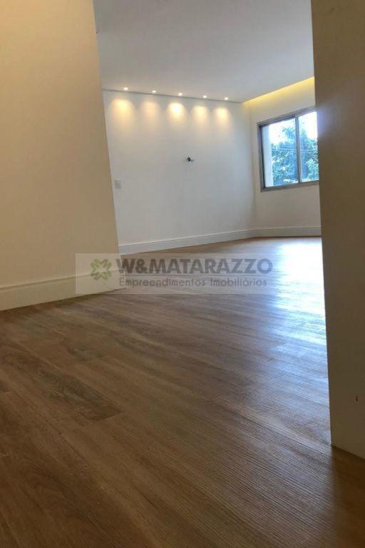 Apartamento Itaim Bibi - Referência WL13402