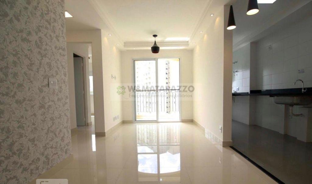 Apartamento Vila Andrade - Referência WL13434