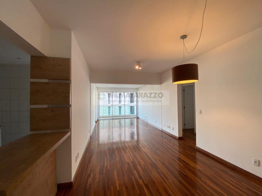 Apartamento Cidade Monções - Referência WL13441