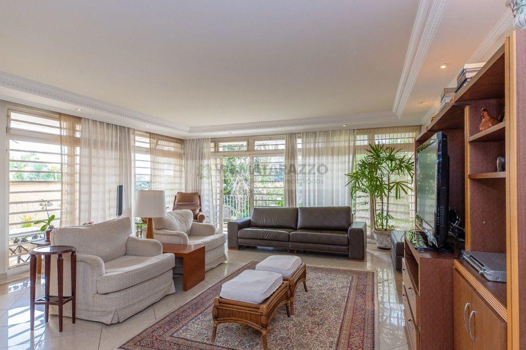 Casa venda Planalto Paulista - Referência WL13501