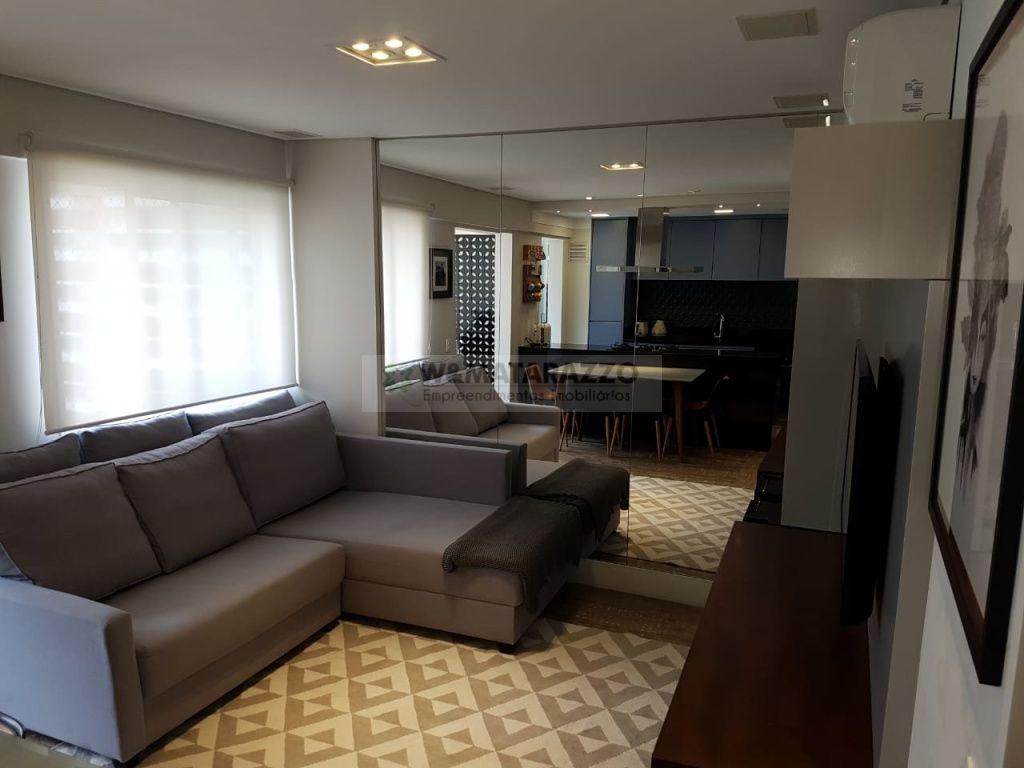 Apartamento Vila Mariana - Referência WL13570
