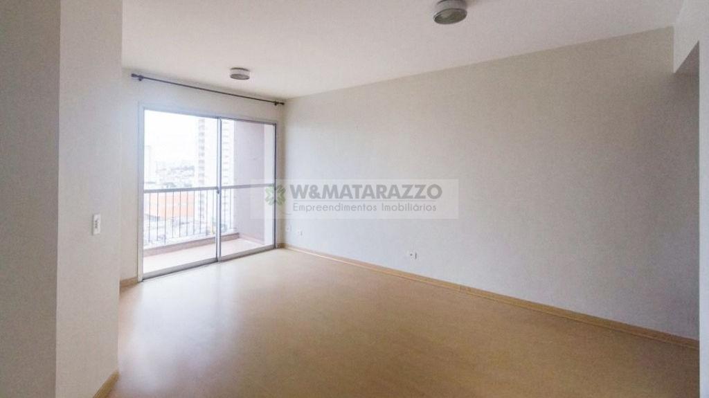 Apartamento Vila Mascote - Referência WL13572