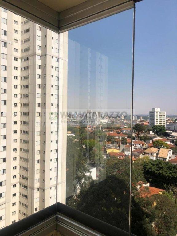 Apartamento Jardim Consórcio 3 dormitorios 3 banheiros 2 vagas na garagem