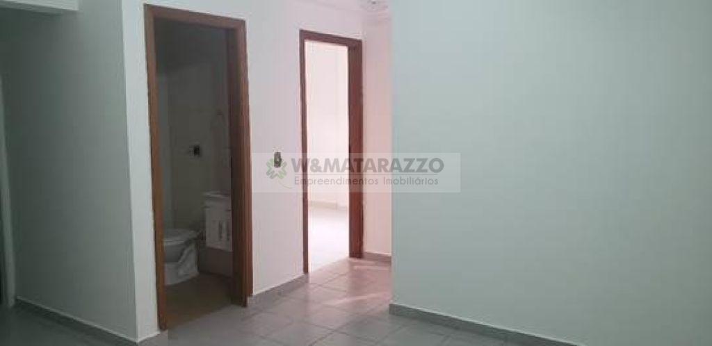 Apartamento Brooklin Paulista - Referência WL13665