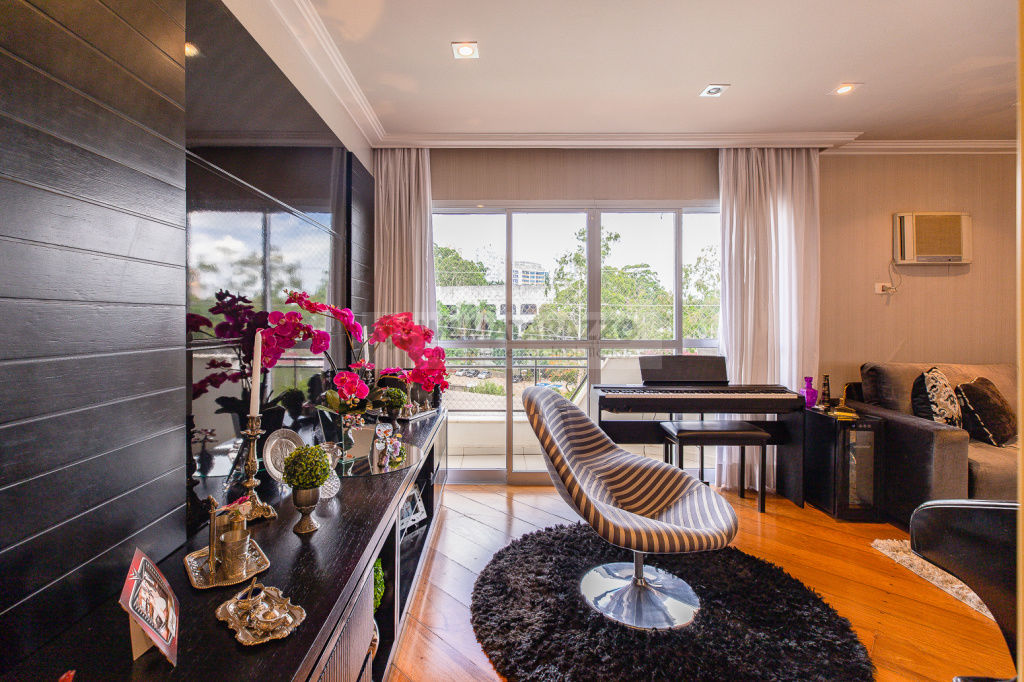 Apartamento Parque da Mooca 4 dormitorios 4 banheiros 3 vagas na garagem