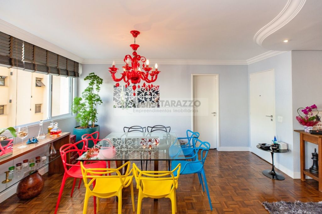 Apartamento Favela Vila Nova Jaguaré 2 dormitorios 2 banheiros 1 vagas na garagem