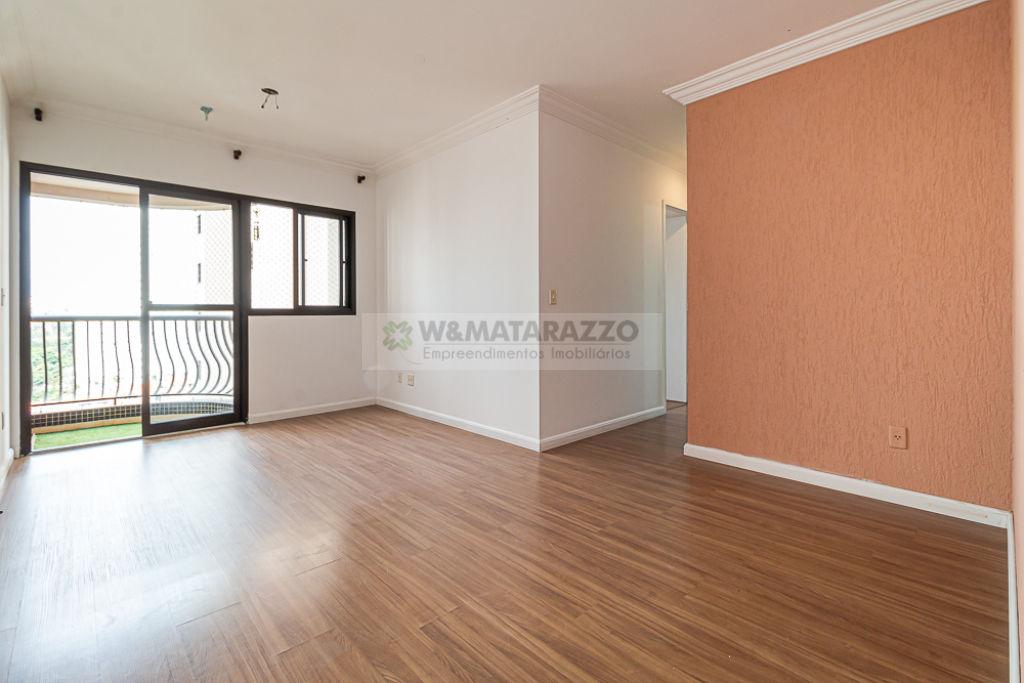 Apartamento Jardim Itapeva 3 dormitorios 2 banheiros 1 vagas na garagem