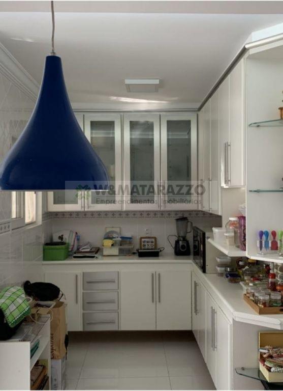 Casa Planalto Paulista 3 dormitorios 5 banheiros 6 vagas na garagem