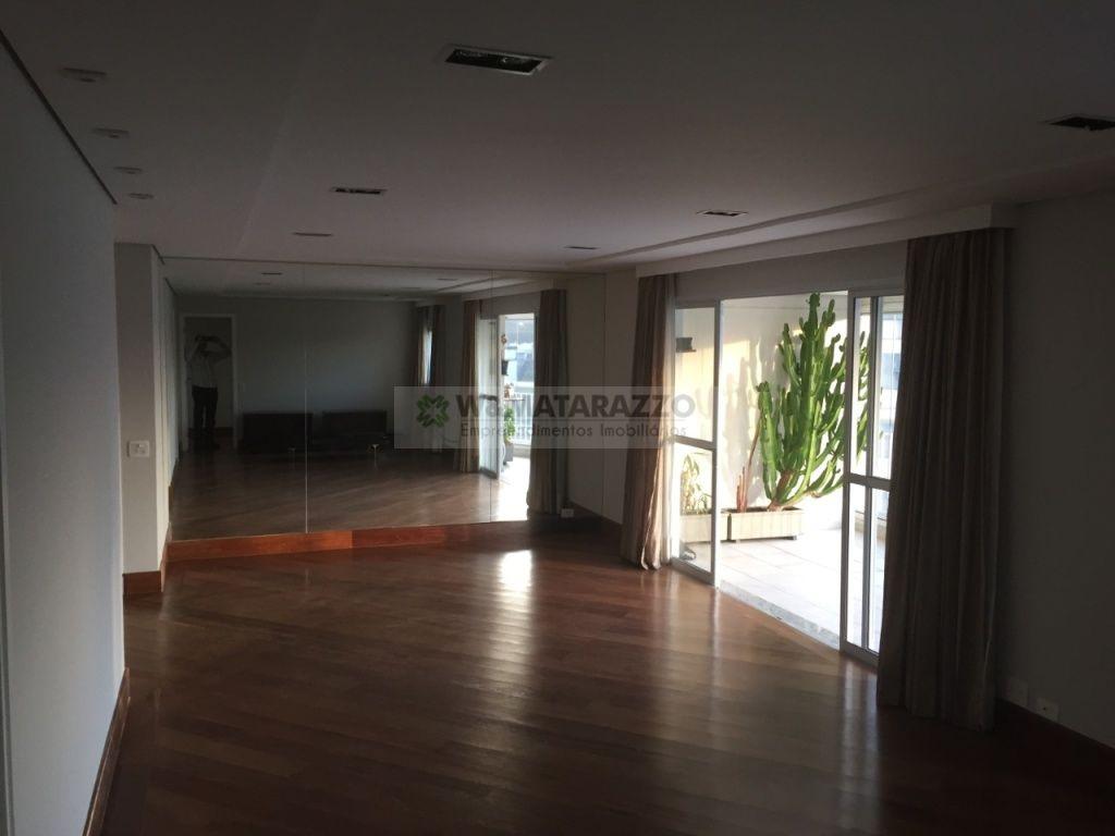 Apartamento Brooklin Paulista 2 dormitorios 3 banheiros 2 vagas na garagem