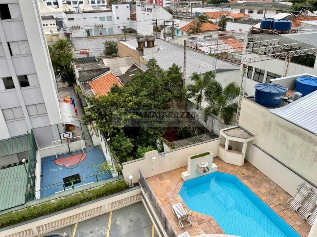 Apartamento Chácara Santo Antônio (Zona Sul) - Referência WL13867