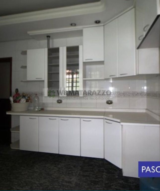 Casa Campo Belo 3 dormitorios 4 banheiros 4 vagas na garagem
