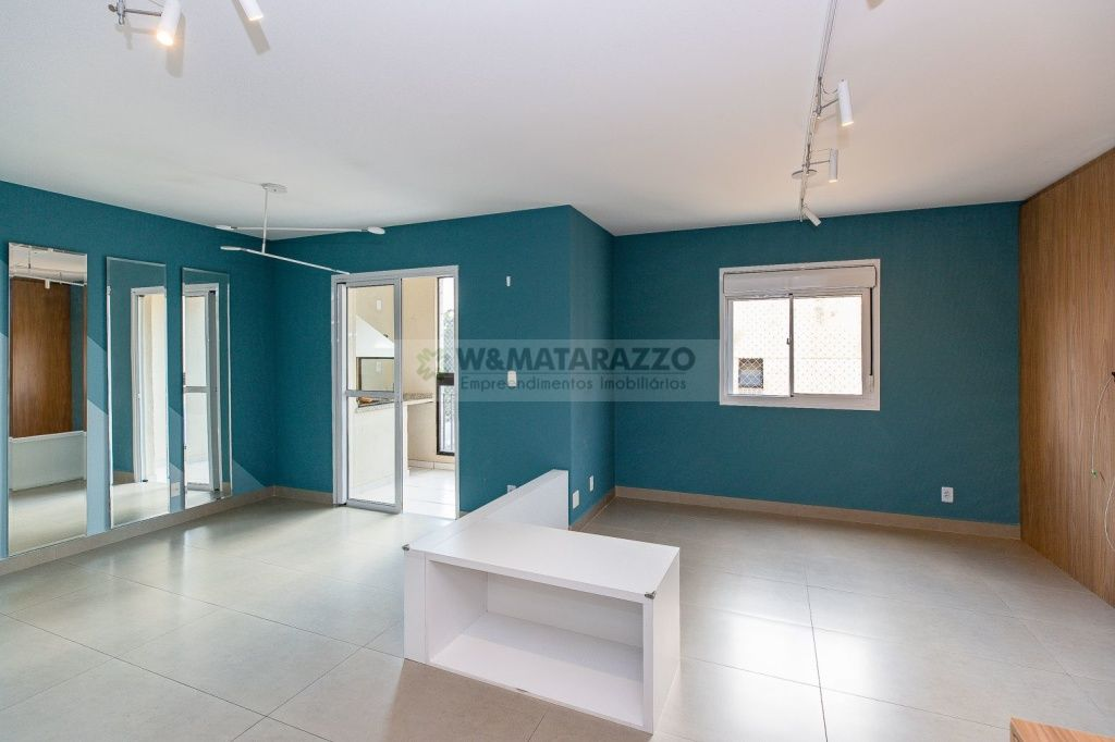 Apartamento Vila Andrade 2 dormitorios 3 banheiros 2 vagas na garagem