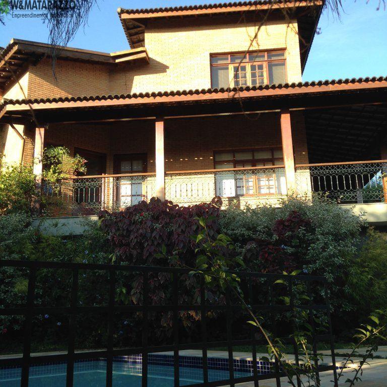 Casa venda Jardim Pérola - Referência WL8077