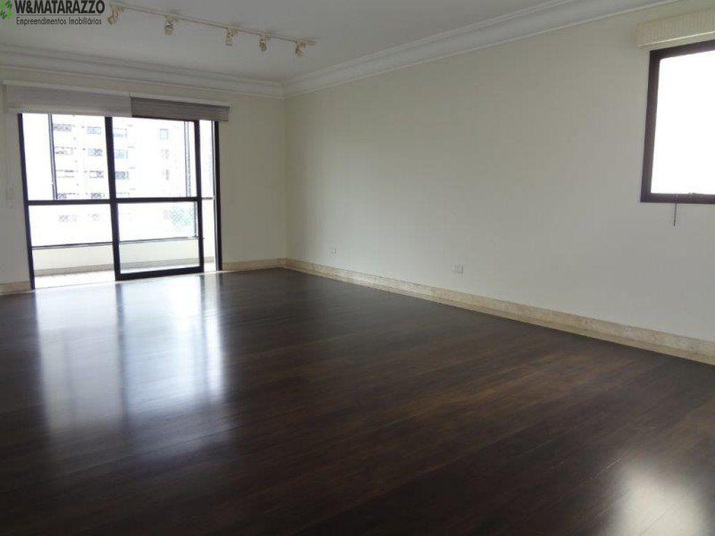 Apartamento Planalto Paulista 3 dormitorios 5 banheiros 4 vagas na garagem