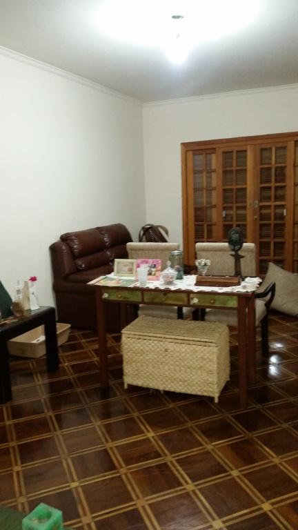 Casa Parque Jabaquara 3 dormitorios 4 banheiros 2 vagas na garagem