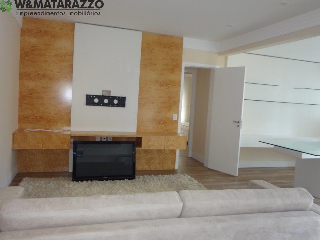 Apartamento Vila Nova Conceição 2 dormitorios 3 banheiros 2 vagas na garagem