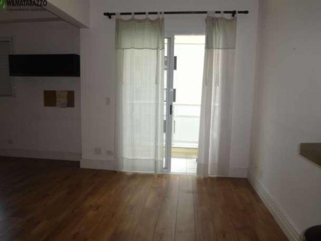 Apartamento Vila Olímpia - Referência WL8687