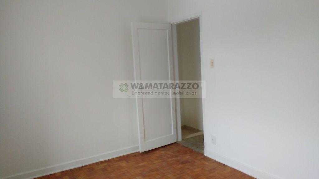 Casa Jardim Casablanca 2 dormitorios 2 banheiros 1 vagas na garagem