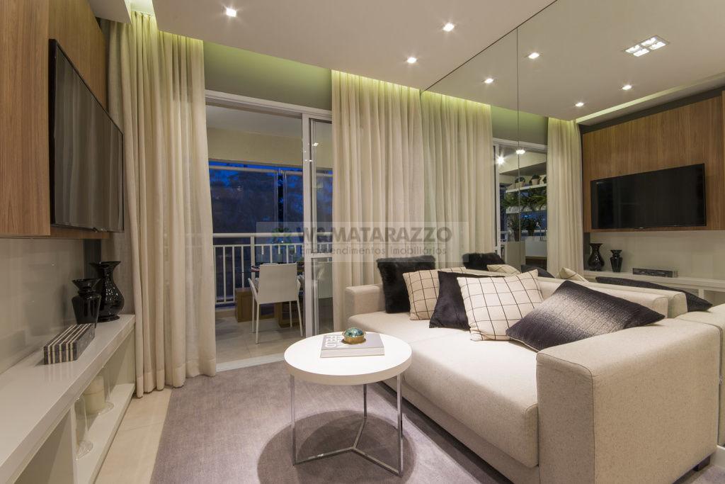 Apartamento Vila Andrade - Referência WL8794