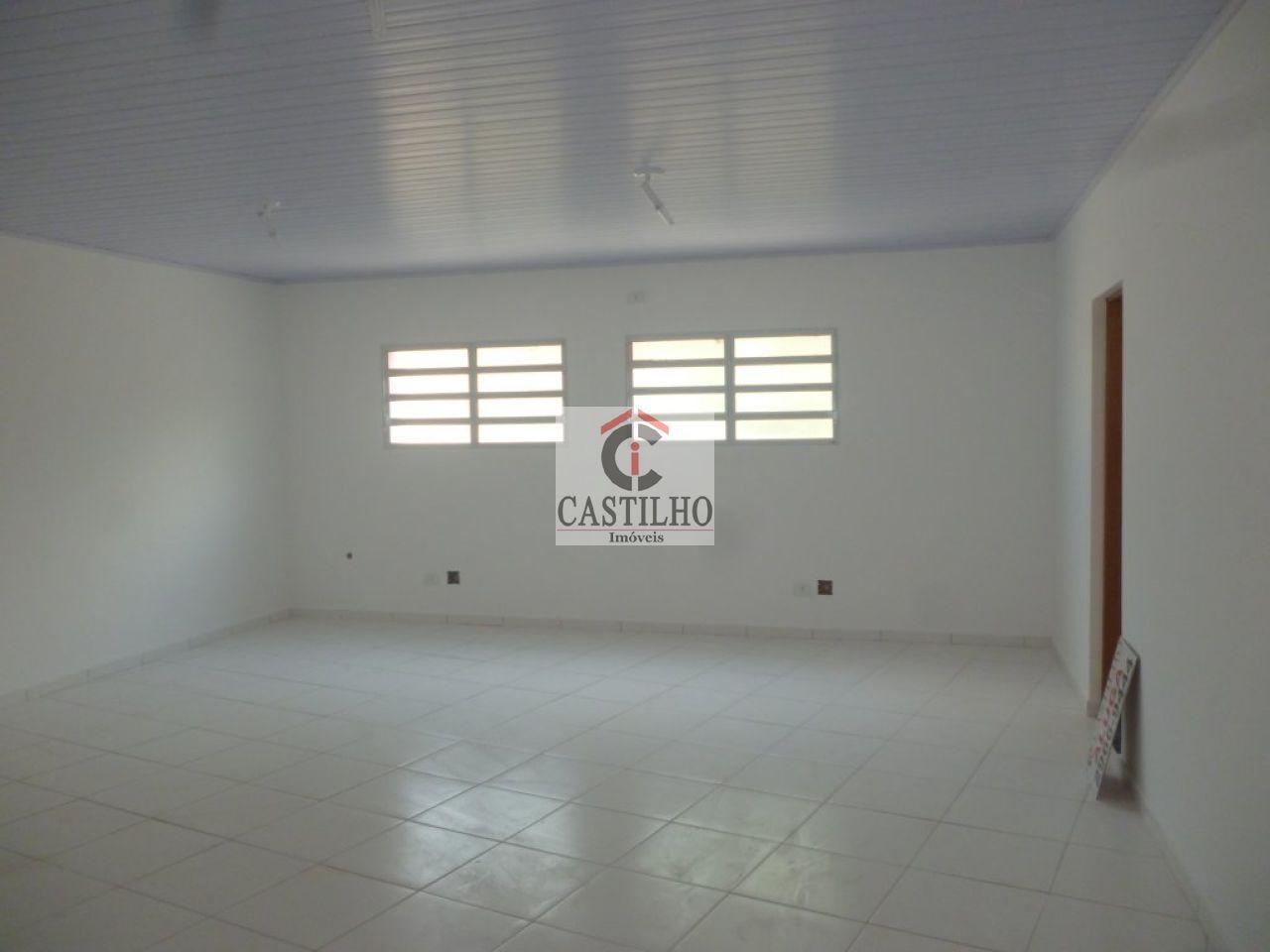 Sala Comercial para Locação -  Mooca