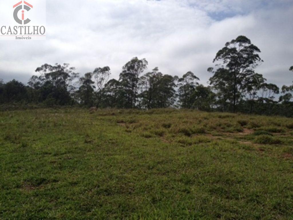Area para Venda - Jardim Arantes