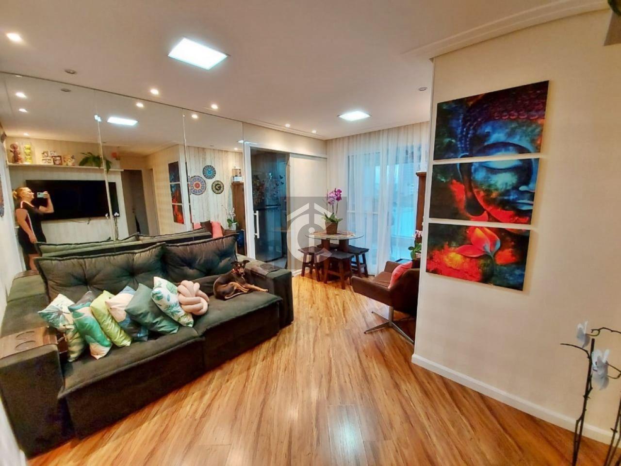 Apartamento para Venda - Vila Prudente