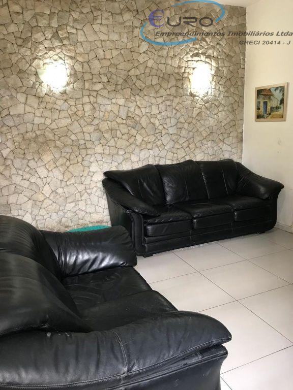 Apartamento para Venda - Vila Monumento