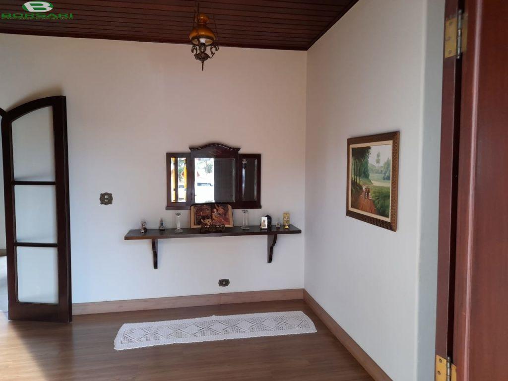 Casa Térrea para Venda - JARDIM SÃO MARCOS I