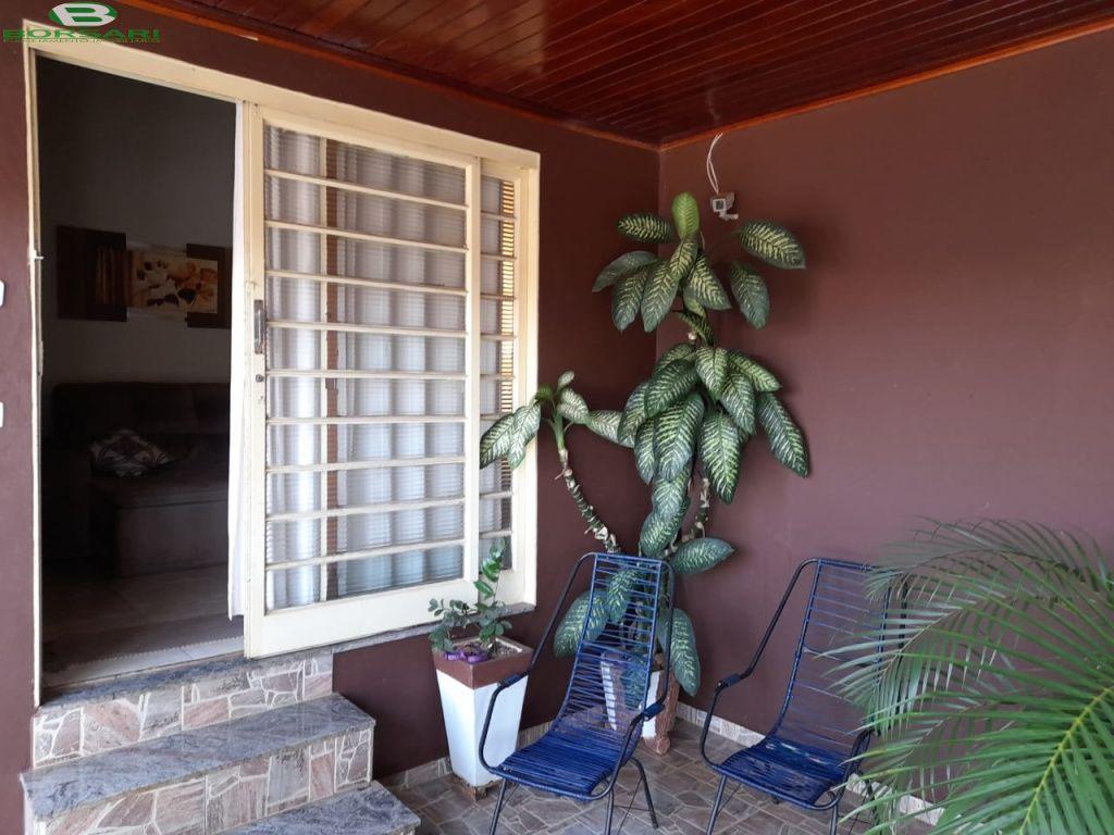 Casa Térrea para Venda - CENTRO