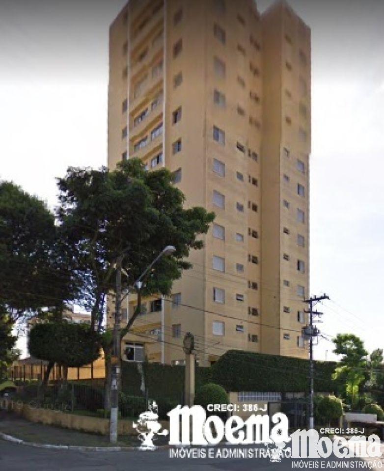 Apartamento para Venda - VILA SANTA CATARINA