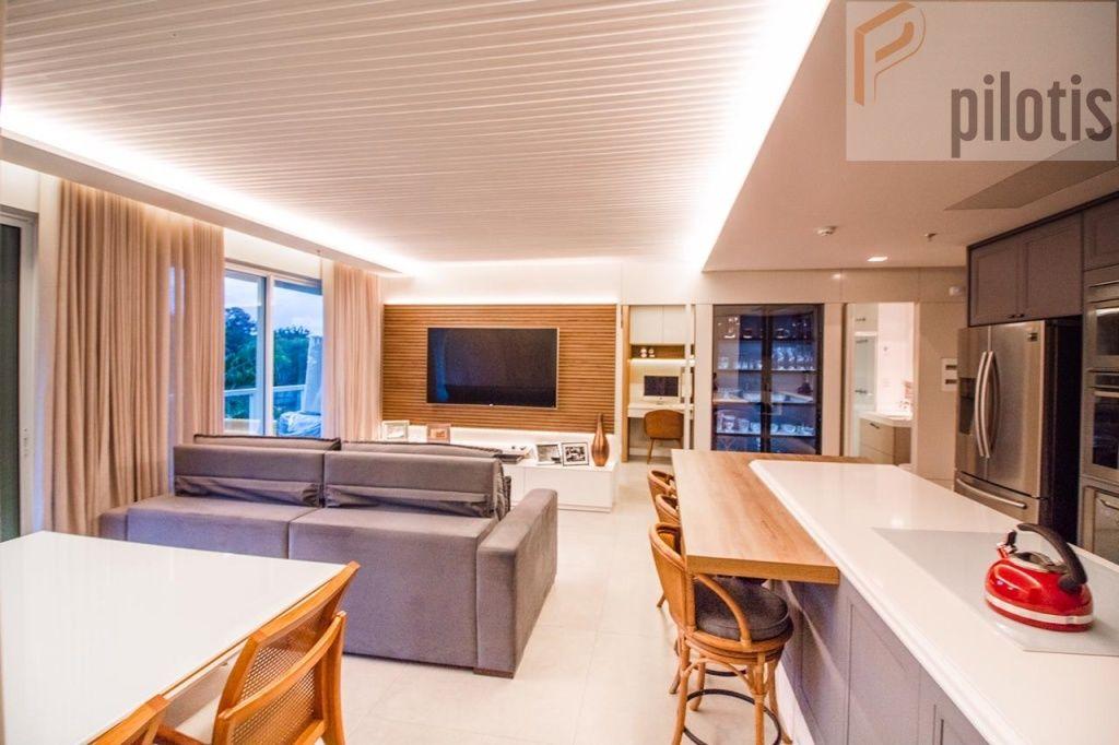 Real House Luxury Villa