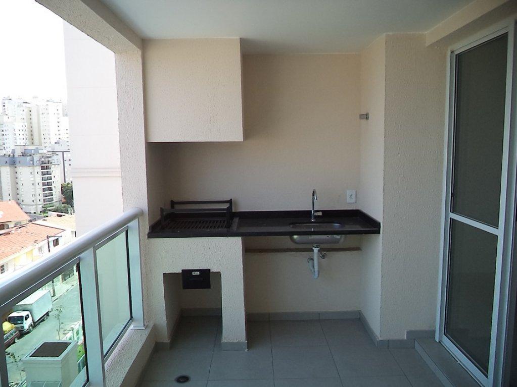 Apartamento para Venda - Lauzane Paulista