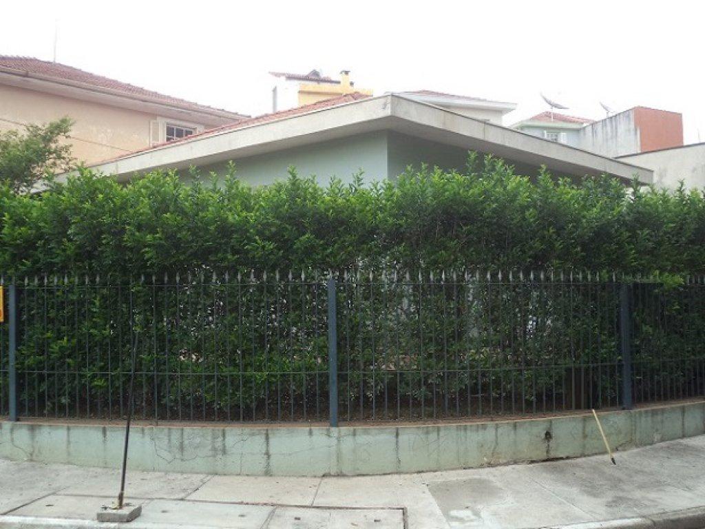 Casa Térrea para Venda - Santa Teresinha