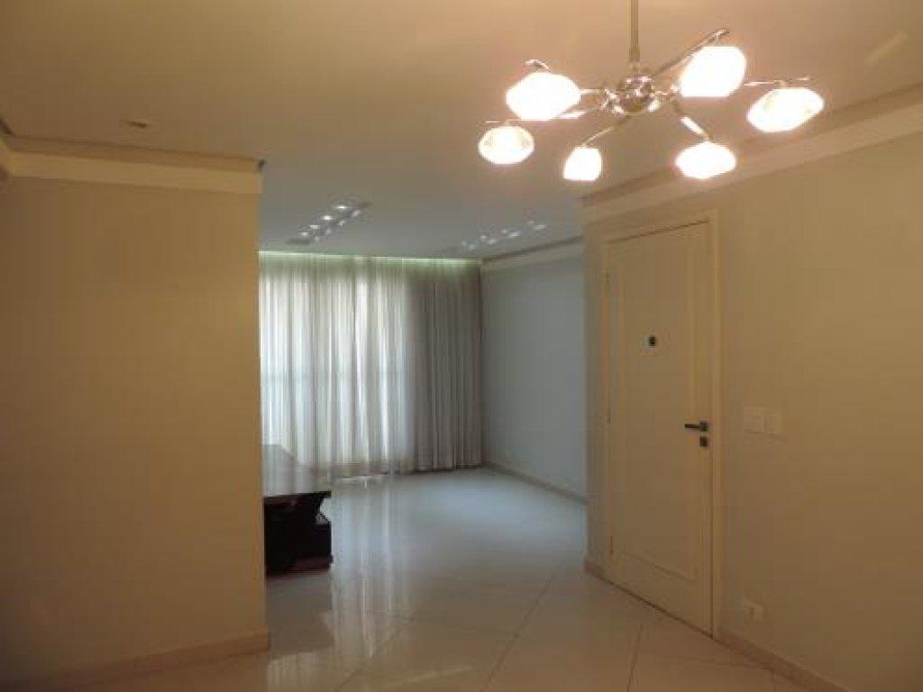 Apartamento para Venda - Casa Verde