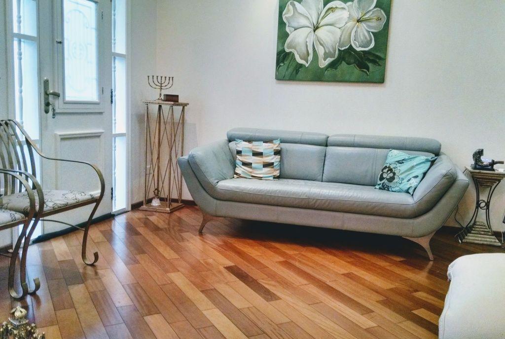 Casa Térrea para Venda - Casa Verde