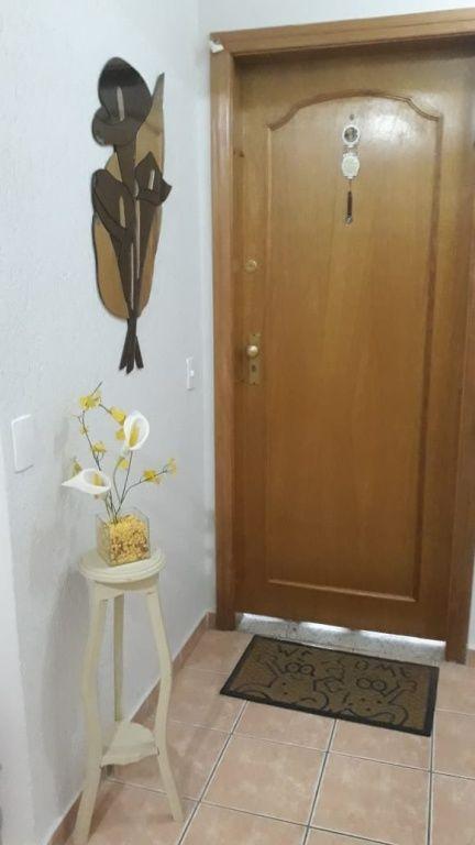 Apartamento para Venda - Mandaqui
