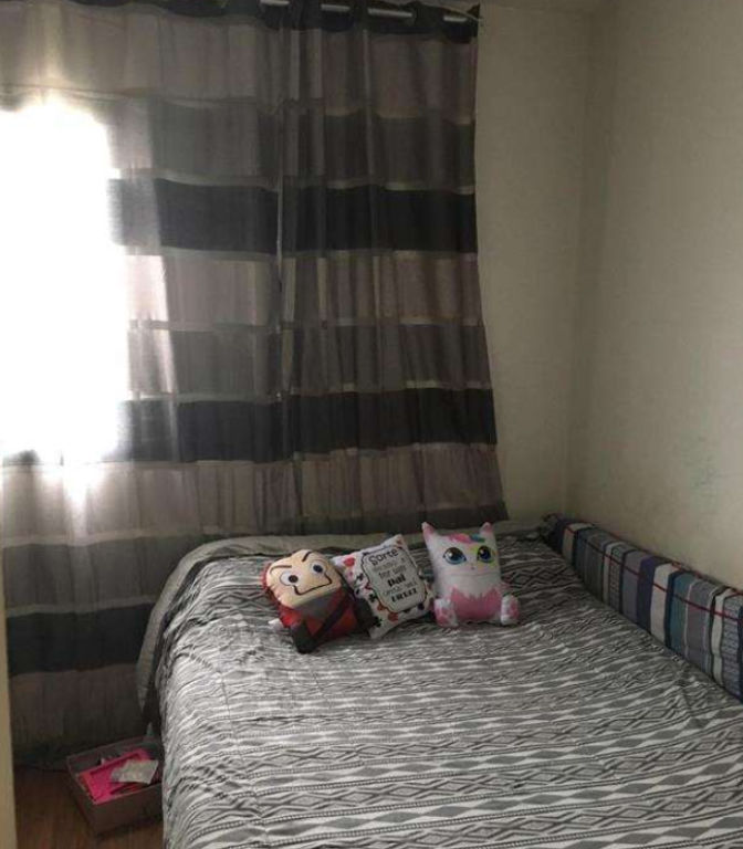 Apartamento para Venda - Luz