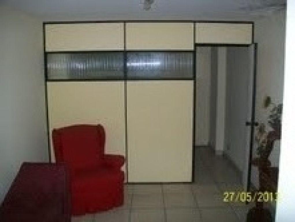 Conj. Comercial para Venda - República