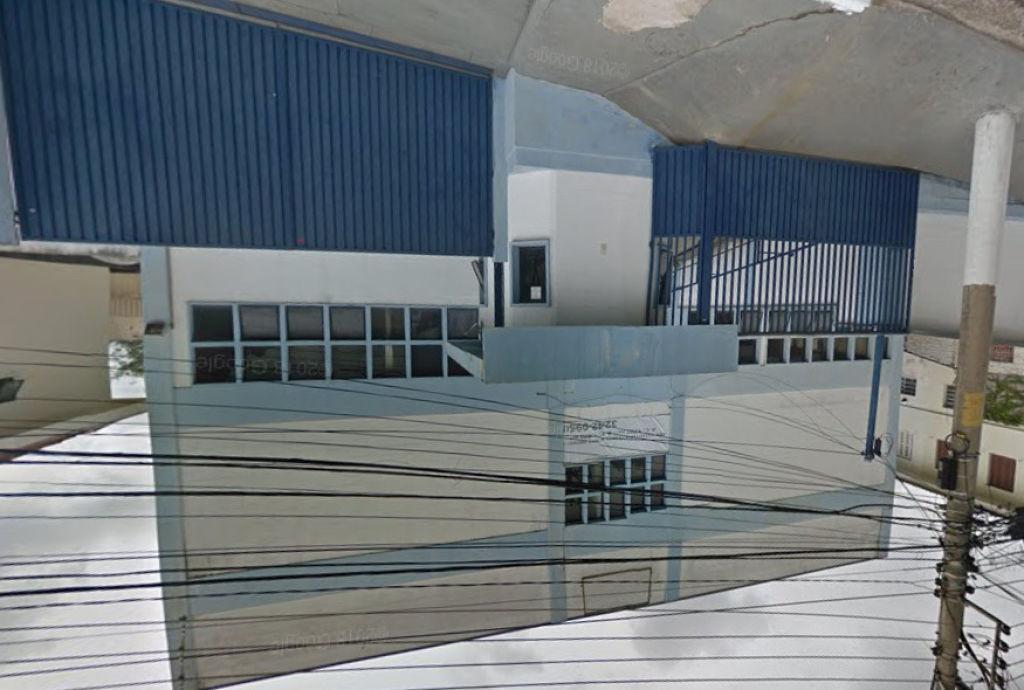 Prédio para Locação - Planalto Paulista