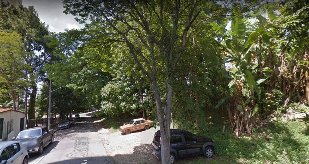 Casa Assobradada para Venda - Jardim Paraíso
