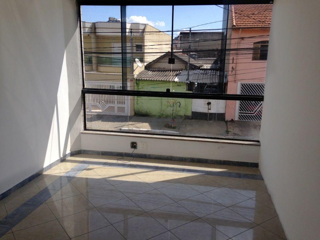 Casa Assobradada para Venda - Vila Carrão