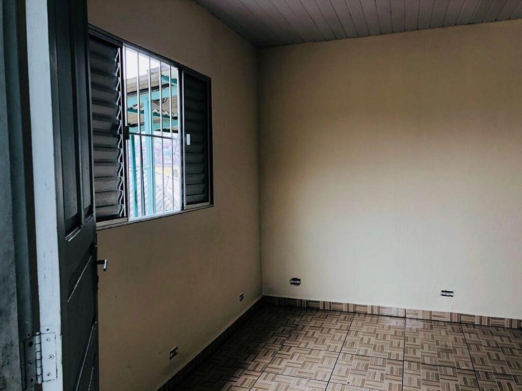 Casa Térrea para Locação - Jardim Peri