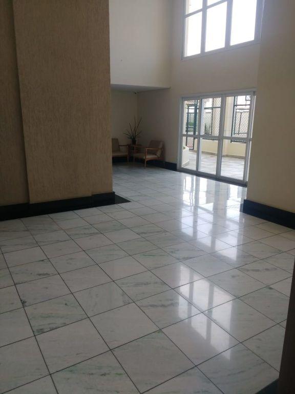 Apartamento para Venda - Vila Maria Alta