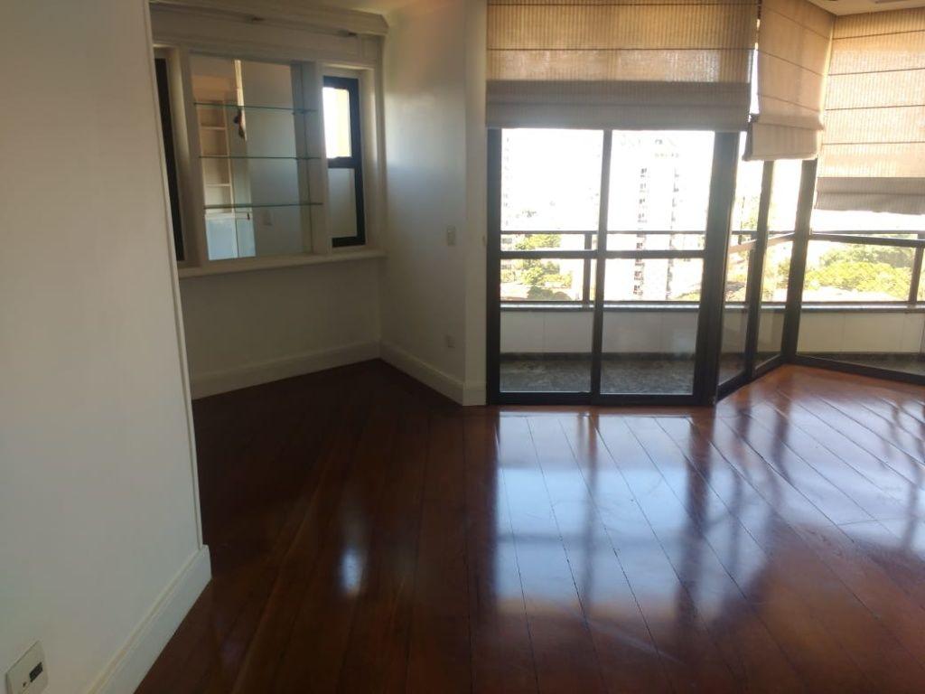 Apartamento para Locação - Casa Verde