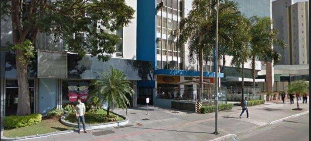 Loja para Venda - Jardim Paulistano